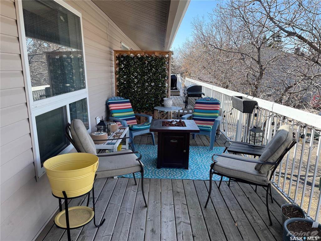 160 Gore Place in Regina - Condo For Sale : MLS# sk849537 Photo 10