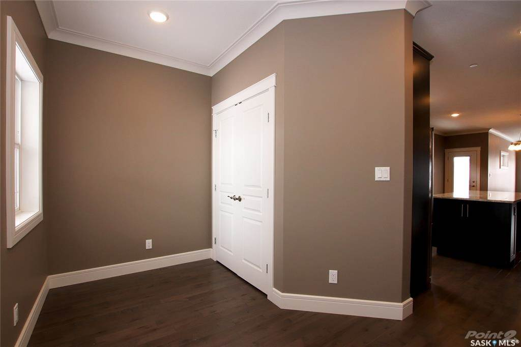 420 Ridgedale Street in Swift Current - House For Sale : MLS# sk833837 Photo 2