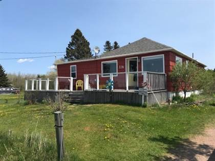 116 Tidnish Head Rd, Tidnish Bridge, Nova Scotia, B4H3X9