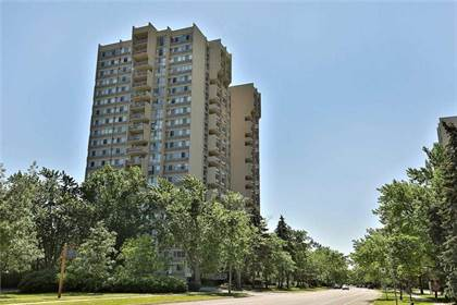 Condo  in 1359 White Oaks Blvd, Oakville, Ontario, L6H2R8