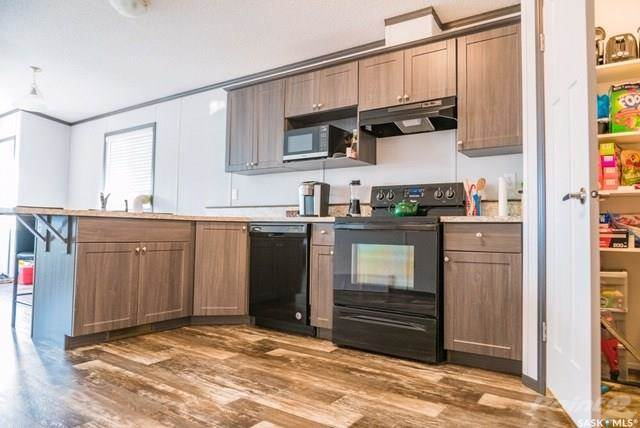 219 Grant Street, Saskatoon House For Sale
