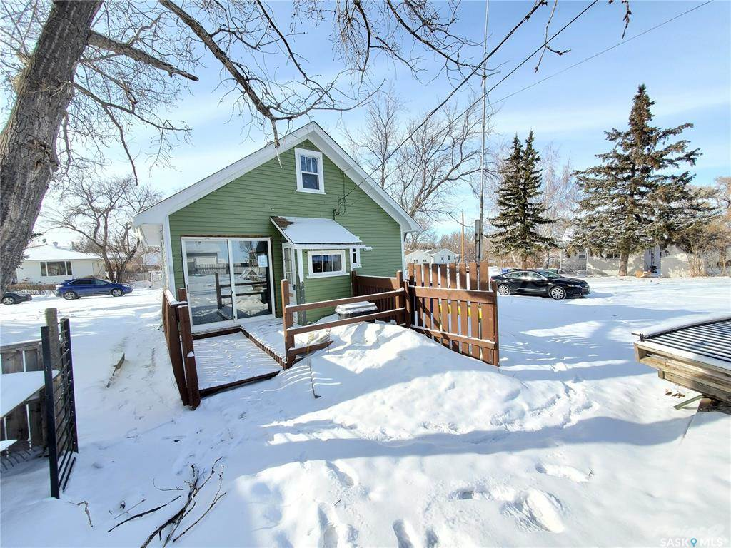 431 Brownlee Street in Herbert - House For Sale : MLS# sk843179 Photo 22