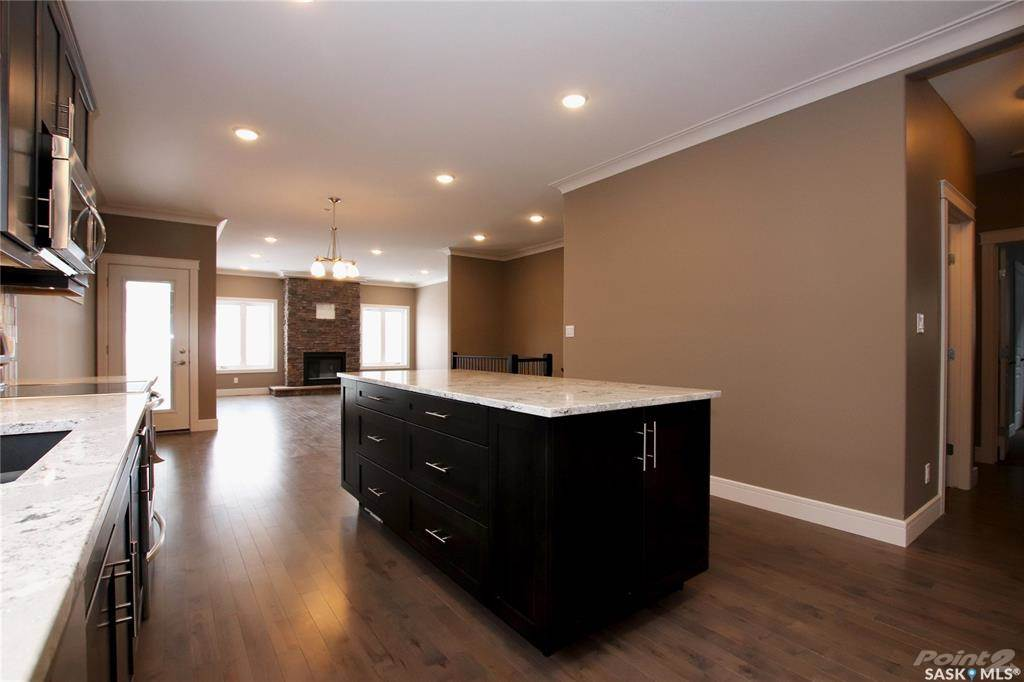 420 Ridgedale Street in Swift Current - House For Sale : MLS# sk833837 Photo 12