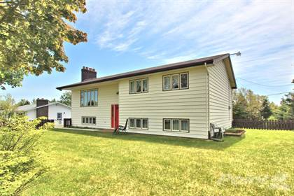 House For Sale 7 Finn Street, Bay Roberts, NL