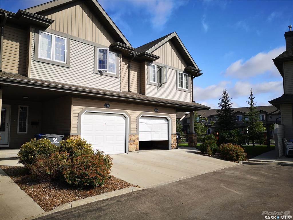 615 Stensrud Road, Saskatoon Condo For Sale