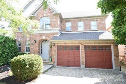 96 Cole Crescent, Niagara on the lake, Ontario, L0S1J0