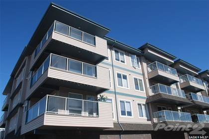 Condo  in 2341 Windsor Park Road, Regina, Saskatchewan, S4V1R7