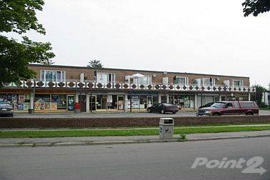 Commercial 2201 Bostock Cres., Mississauga, ON
