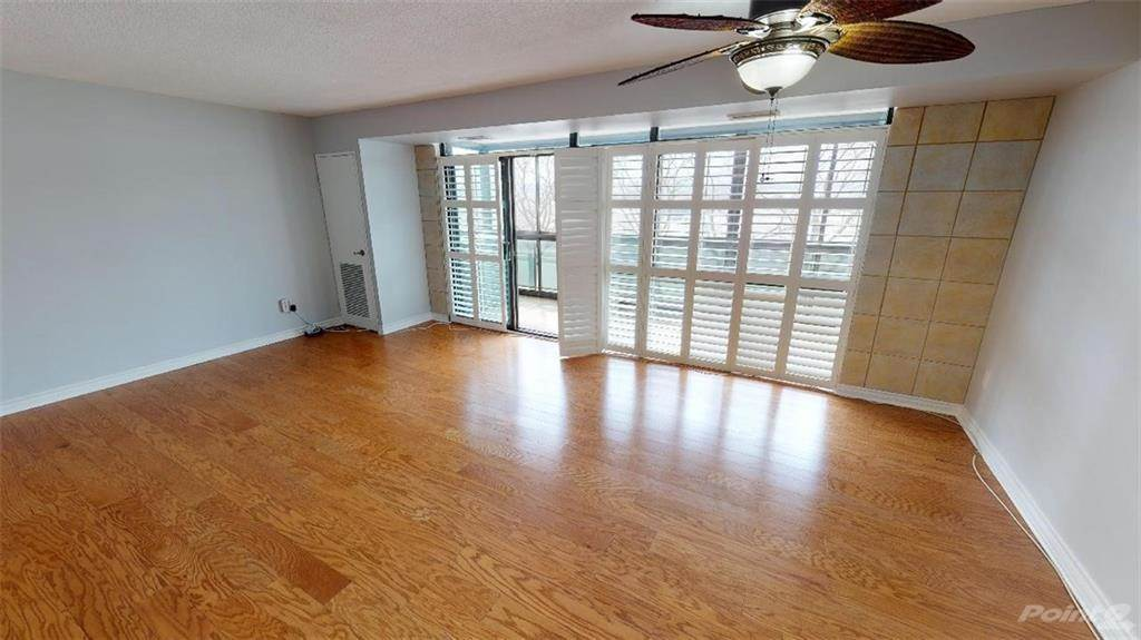 301 Frances Avenue, Stoney Creek Condo For Sale