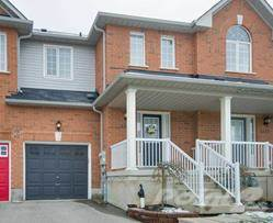 House  in 1324 Cartmer Way, Milton, Ontario, L9T6K1