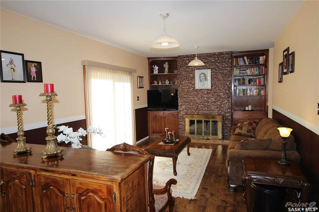 15 Mcburney Drive in Yorkton - House For Sale : MLS# sk810652 Photo 11