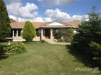 House for Sale 1043 Glancaster Road Hamilton Ontario $649,900