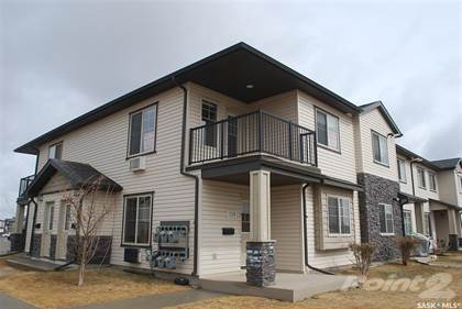 5075 James Hill Road Regina Saskatchewan $202,100
