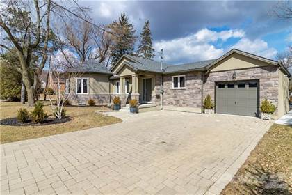 House for Sale 73 Greenhill Avenue Hamilton Ontario $689,900
