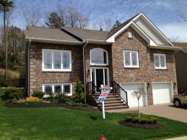 new construction for sale in Halifax